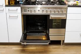Oven Repair Scotch Plains