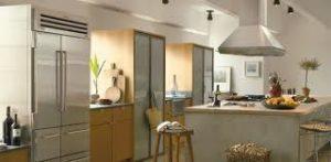 Home Appliances Repair Scotch Plains