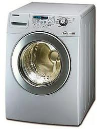 Washing Machine Repair Scotch Plains