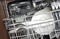 Dishwasher Repair Scotch Plains