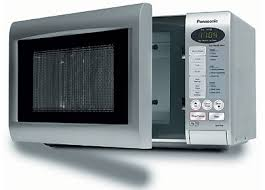 Microwave Repair Scotch Plains