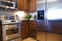 Kitchen Appliances Repair Scotch Plains