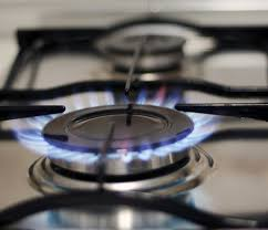 Stove Repair Scotch Plains