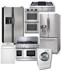 Appliance Technician Scotch Plains