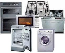 Appliance Repair Company Scotch Plains