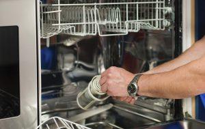 Dishwasher Technician Scotch Plains